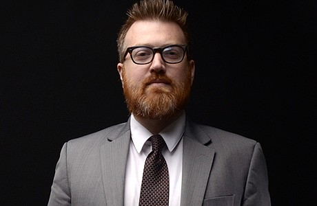 Attorney Dennis Kuntz