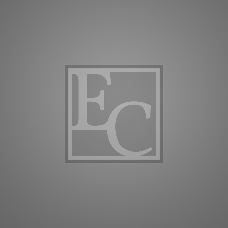 Modesto DUI Attorney - (800) 500-5342