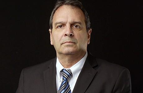 Attorney Allan Gonzalez