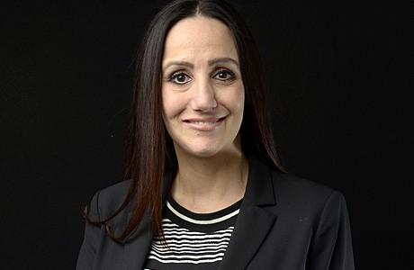 Attorney Jennifer Johnson