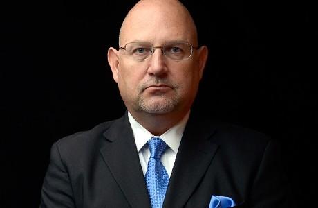 Attorney Sean Davitt