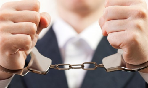White Collar Crime Attorneys at the Law Offices of Earl Carter & Associates